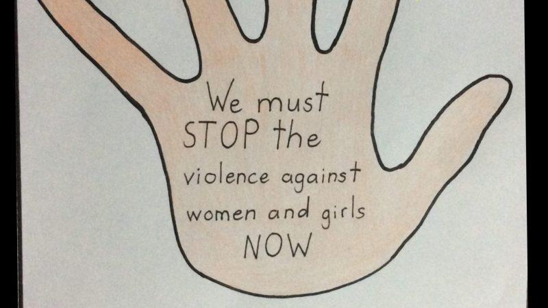 Stop-Violence_Kaylar_13_Third-Place